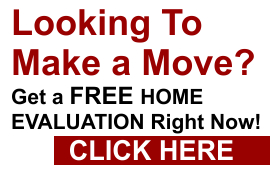 Oakridge Estates Home Evaluations