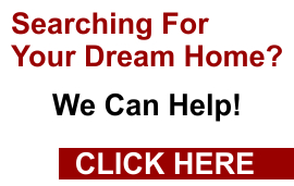 Aspen Creek Home buyers